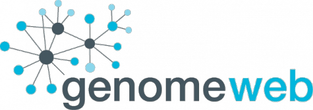 Data4Cure's Biomedical Intelligence Cloud featured in GenomeWeb
