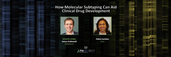 Watch videos from our PMWC 2017 session